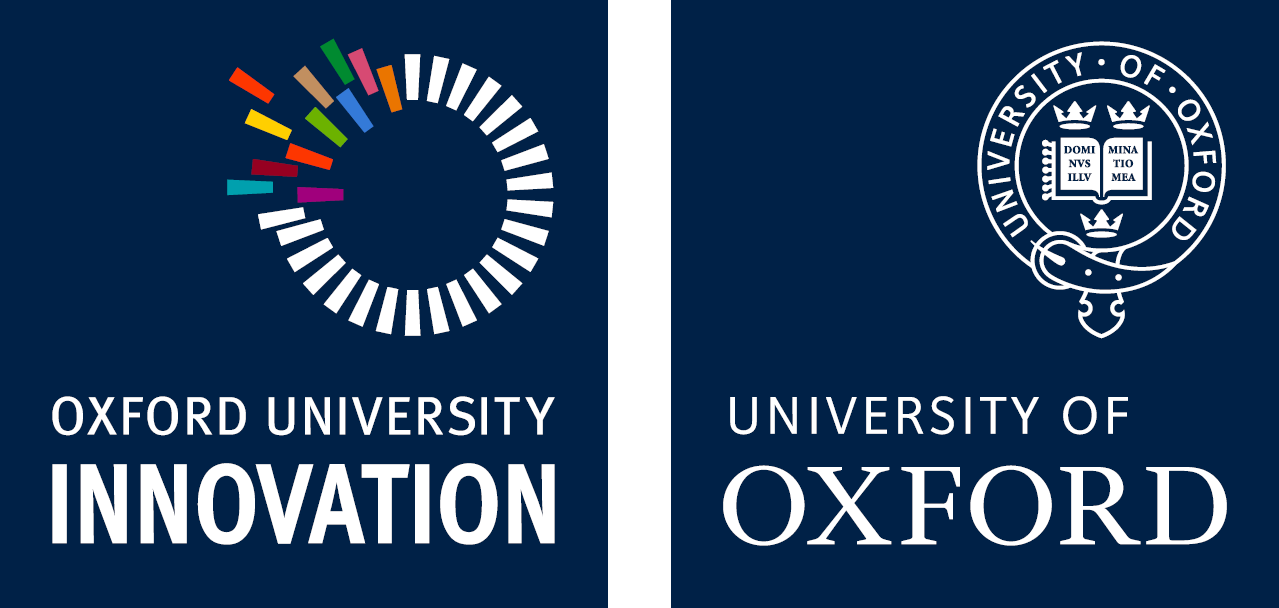 Hare Analytics Limited a spin-out of the University of Oxford